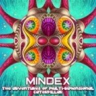 Mindex - Zephyr ()