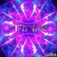 Tura - Off The Beat  (Original Mix)