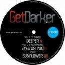 Von D - Sunflower  (Original Mix)