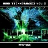Insom & Myselor - Mind Connection ()
