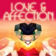 Love & Affection - Sound Of Summer ()
