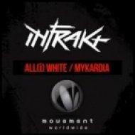 Infrakt - All(i) White  (Original Mix)