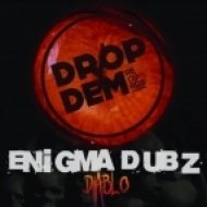 Enigma Dubz - I\'m Watching You ()