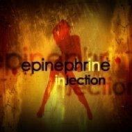 Epinephrine - Rules Of a Sound Vol15 ()