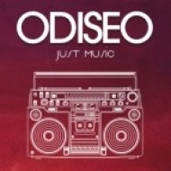Odiseo & Jiser - Just Music  (Original Mix)