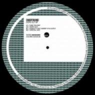 Sammy W, Alex E, Dubfound - Fidelity  (Dub Mix)