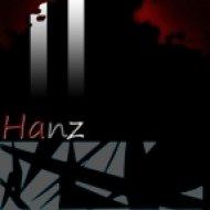 Blake  -  Holding On  (Hanz Remix)