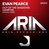 Evan Pearce - Vampyre  (Original Mix)