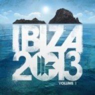 A/Jus/Ted feat. Jeremy Glenn - A Brighter Light  (Lars Vegas Juiced Mix)