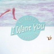 Rotkraft  - I Want You  (Original Mix)