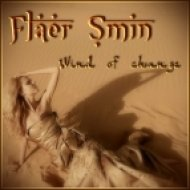 Flaer Smin - Wind Of Change ()