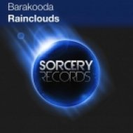 Barakooda - Rainclouds  (David Farquharson Remix)