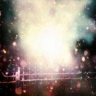 Blue Sky Black Death - Carl Sagan ()