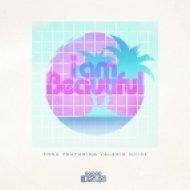 Zona - I Am Beautiful  (Demarkus Lewis Main Mix)