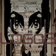 Logos - Krewella vs. Tiesto & DJ Punish - AliveShock  (Logos Mash)