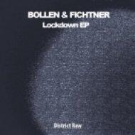 Bollen, Fichtner - Piano, Piano  (Original Mix)