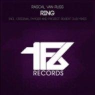 Rascal Van Russ - Ring  (PhyGer Remix)