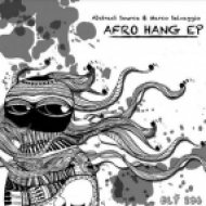 Abstract Source, Marco Selvaggio - Hang Revolutions  (Original Mix)