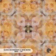 Guido Schneider, Jens Bond - Here I Am  (Monty Luke Afromix)