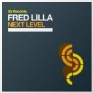 Fred Lilla - Dorpa  (Original Mix)