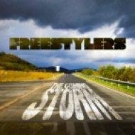 Freestylers feat. Them&Us - Memories  (Original Mix)
