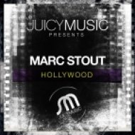 Marc Stout - Hollywood  (Original Mix)