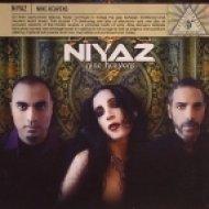 Niyaz - Iman ()