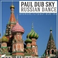 Paul dub Sky - Russian Dance ()