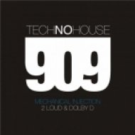 2Loud, Dolby D - Mechanical Injection  (Original Mix)