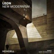 Leon (Italy) - New Modernism  (Original Mix)