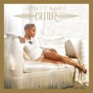 Chrisette Michele - Charades  (Feat. 2 Chainz)