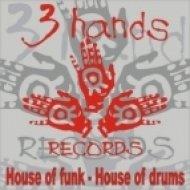 House Of Drum - Il Rito  (Main Mix)