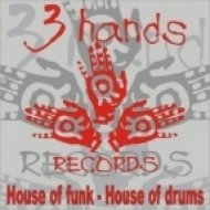 House Of Funk - Funky Drunky  (Main Mix)