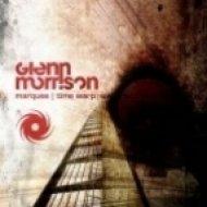 Glenn Morrison ( Sky Revis Remix ) - Marguee ()