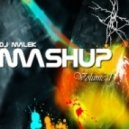 Anddriqui Bianchini vs. Gal Abutbul feat. Phillipa Joy - Waiting Interstella  (DJ MALEK Mashup)