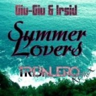 Giu-Giu & Irsid  -  Summer Lovers  (Tribalero Remix)