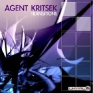 Agent Kritsek - Between Worlds  (Original Mix)