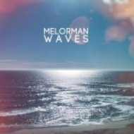 Melorman  -  Walking On Water ()