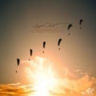 JayWak - Still In Love ()