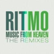 Ritmo - Music From Heaven  (Captain Hook Remix)