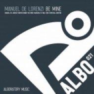 Manuel De Lorenzi - Marcora 14  (Original Mix)
