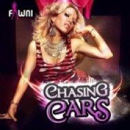 Fawni - Chasing Cars  (Dominatorz Club Mix)