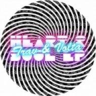 Trav & Volta - That Kinda Guy  (Original Mix)