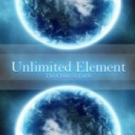 Unlimited Element - We Are An Experiment ()