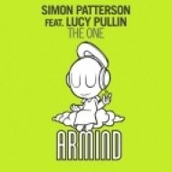 Simon Patterson feat. Lucy Pullin - The One  (Original Mix)