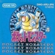 Psychic Type - Pocket Monsters  (Original Mix)