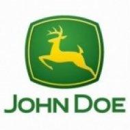 John Doe  - Lover  (John Doe Remix)