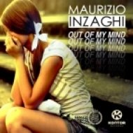 Maurizio Inzaghi - Out Of My Mind  (Seal De Green Remix)