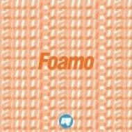Foamo - Without You  (Original Mix)