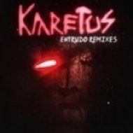 Karetus feat Clinton Sly - Wicked  (KATFYR Remix)
